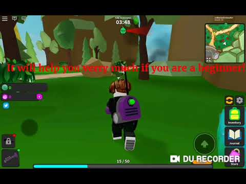 Unboxing Simulator Roblox Codes 2019 Wiki | StrucidCodes.com