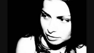 Watch Mazzy Star Before I Sleep video