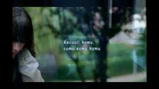 Kecuali KAMU by KOTAK (with lyrics)