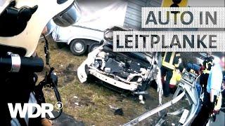 Feuer & Flamme | Unfall nach Verfolgungsjagd | WDR