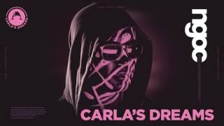 Carla's Dreams - Dragostea din Plic