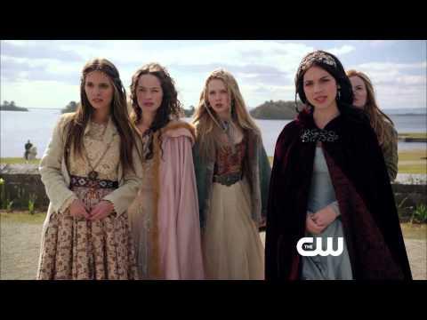 Царство красоты (2014) - смотреть онлайн