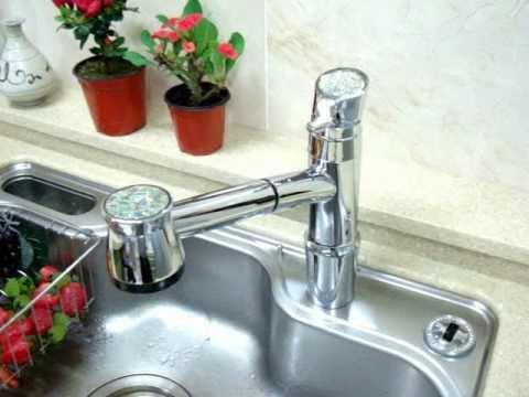 Faucet,Faucets,Bathroom Faucet,Kichen Faucet,Sinks,Sensor Faucet ...