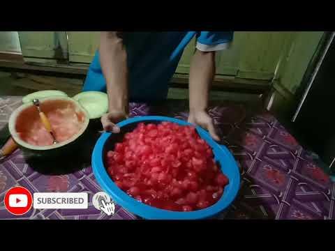 cara-membuat-es-buah-segar-!!-cocok-untuk-jualan-di-bulan-puasa---ide-usaha-modal-sedikit-untung-ban