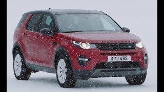 Сравнительный тест | Зимние и летние шины