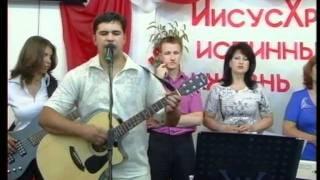 Песни 5(, 2011-07-21T23:30:56.000Z)