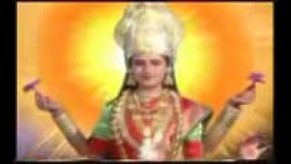 jai mahalakshmi title song