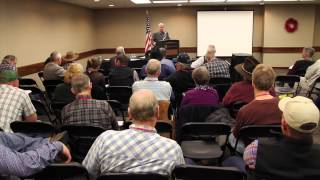 Idaho Farm Bureau 75th Annual Meeting