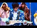 """watch he video of REVIEW:  PRiNCe """"AROUND THE WORLD IN A DAY"""""""