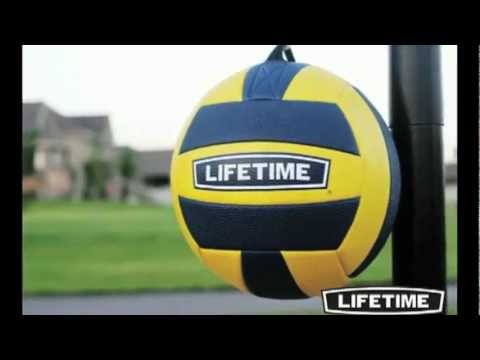 lifetime-portable-tetherball-set---epic-swingset-reviews
