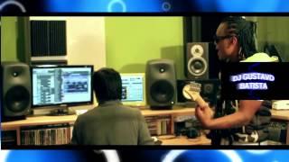 MIX CHAMPETA HD 2014 DJ GUSTAVO BATISTA