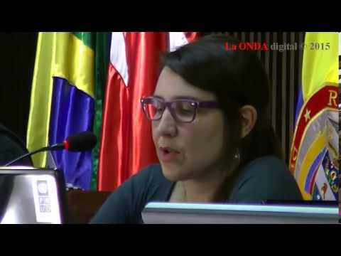 ¿Quiénes integran la clase media en Uruguay?