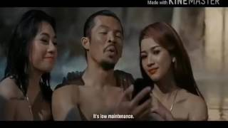 Video Film Aksi Indonesia -* Skakmat -* Full Movie download MP3, 3GP, MP4, WEBM, AVI, FLV September 2017