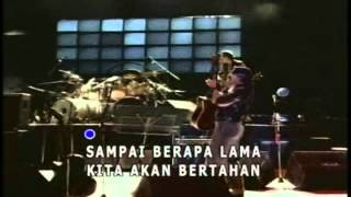 Download lagu Iwan Fals Ft, Kantata - Air Mata (Karaoke Original Clip Konser)  @HO.MP4