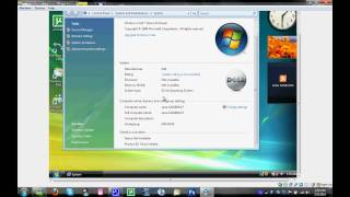 How to Upgrade from Xp to Windows 7