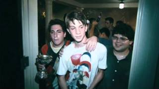 Project X-Poursuit of hapiness