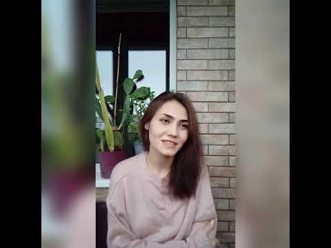 Белинда Наизусть -  Побег