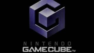 Gamecube Intros Edited and Reversed