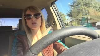 видео Какая самая дешевая страховка на машину