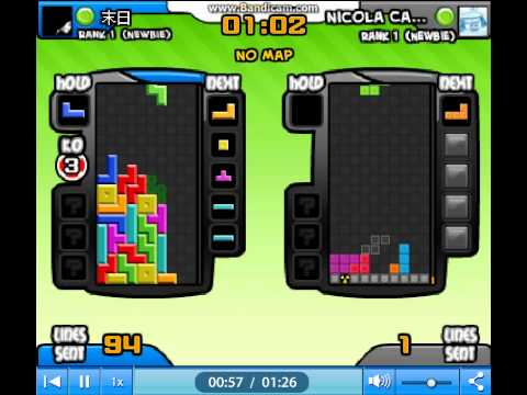 t spin triple setups tetris wiki T-spin triple setups - tetris wiki st transfer tki's tsd morph looping setups i,o,j,t,t,z loop start off with a j and t (l and t if reversed) as shown to set up the field for this loop the bottom row clears as you stack columns 1-6, and the loop begins if you're able to keep columns.