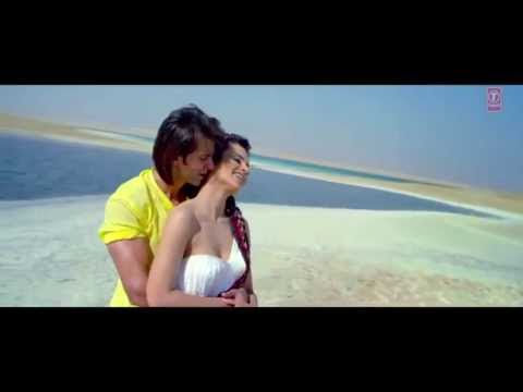 Dil Tu Hi Bataa Full Video song HD 1080p New Krrish 3 2014 YouTube