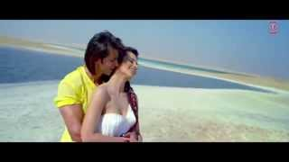 Dil Tu Hi Bataa Full Video song HD 1080p New Krrish 3 2014   YouTube