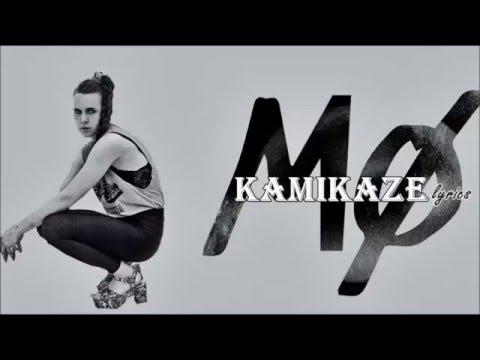 скачать песню kamikaze mo