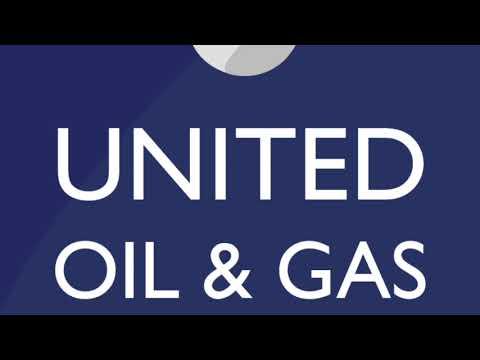 United Oil & Gas Investor Call 26-Apr-18