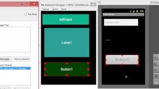 basic4android tutorials for beginners introduction