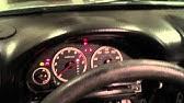 Fuse Box Location And Diagrams Honda Cr V 2002 2006 Youtube