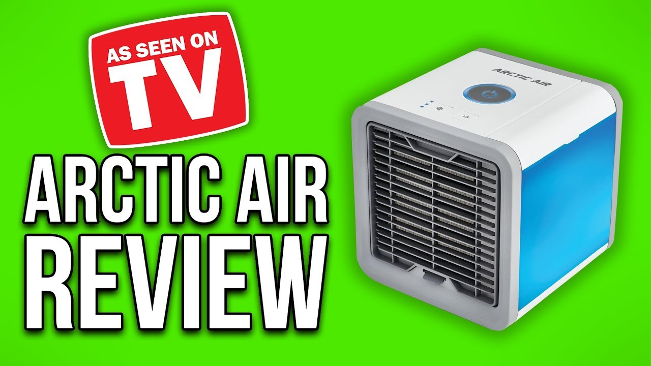 the arctic air evaporative air cooler unboxing and review. Black Bedroom Furniture Sets. Home Design Ideas