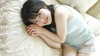 4K - Photo to Movie Nanami Yanagawa.