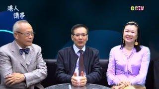 六四記者謝志峰親述現場恐怖經歷 Part 4-依依都頂唔順兩個大中華膠