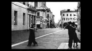 Tango du rêve - Nat Shilkret