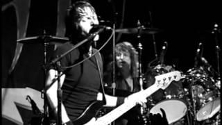 Dokken Live @ Roseland Theatre Portland, OR 10/21/99