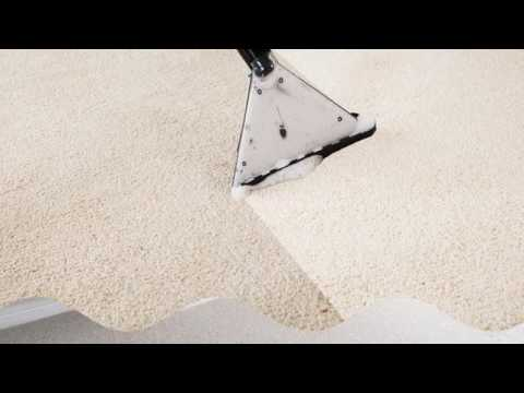 Carpet cleaning sparks nv floor masters youtube for Floor masters