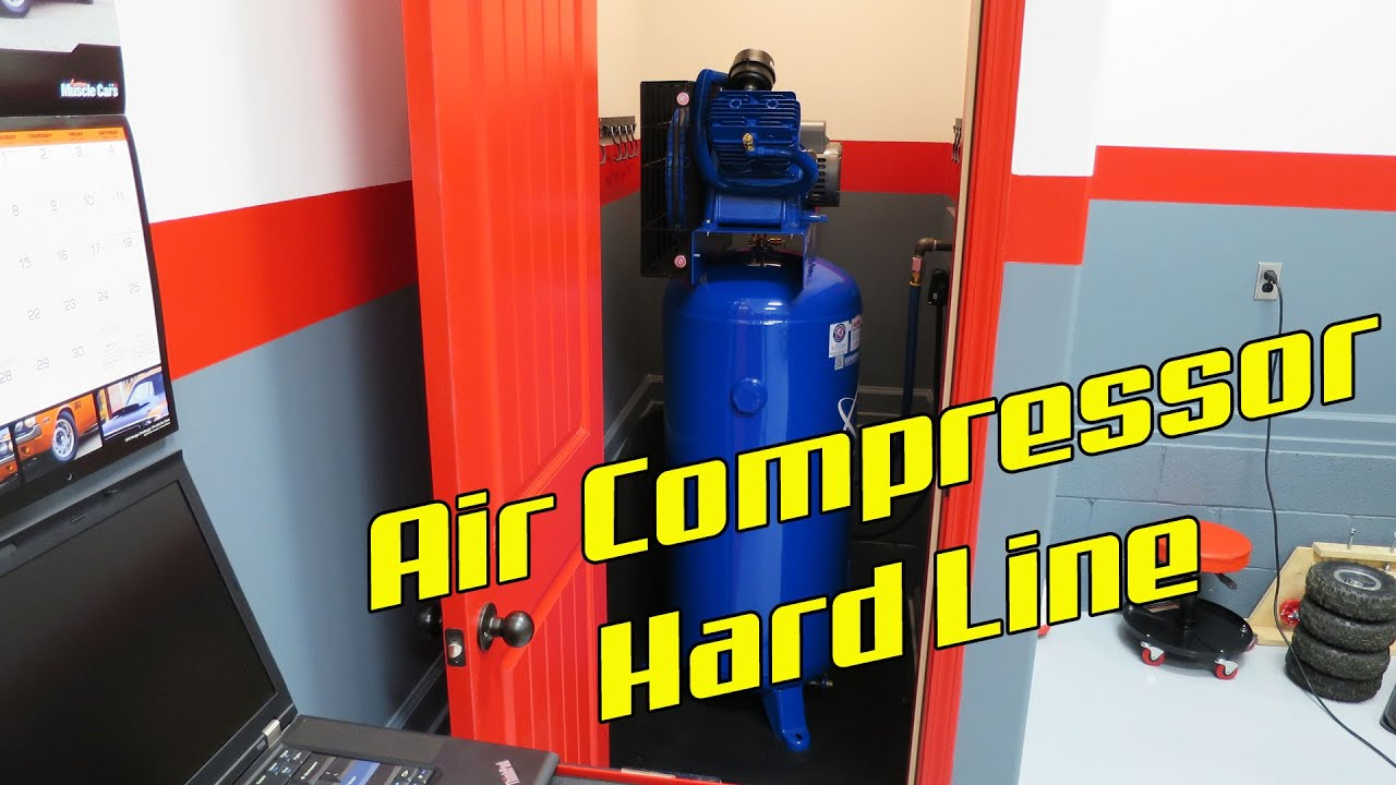 guide best the garage buying how to compressor air select