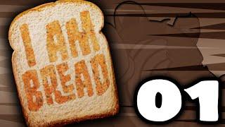 "Video I Am Bread! I Am Bread!! - ""I AM BREAD"" - MLG Pro Toasting Skills with Rage download MP3, 3GP, MP4, WEBM, AVI, FLV Desember 2017"