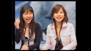 ゲッチャTV 2006.02.16 三宅梢子 動画 14