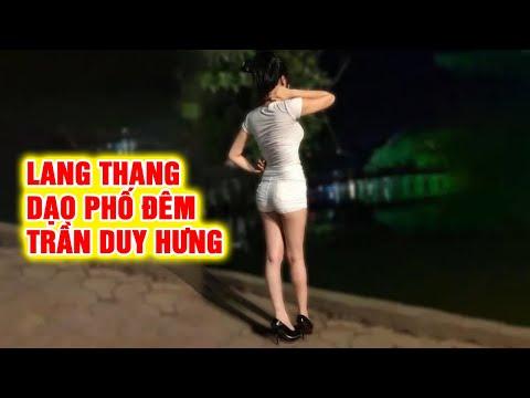 Популярные видео– Tran Duy Hung
