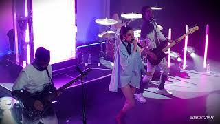 Poppy - Am I a Girl - Live in Denver 2020