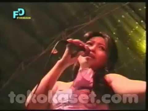 Lilin Herlina Palapa Keranda Cinta Live Lontar 2005 tokokaset com Dangdut Koplo Paling Enak