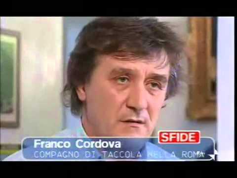 Sfide   Giuliano Taccola