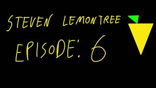petals for armor I by hayley williams ep review   06   Steven Lemontree