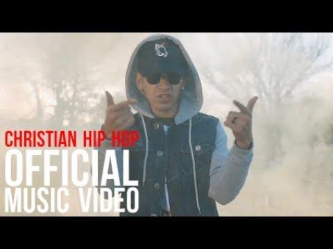 NEW Christian Rap - Q2honest -