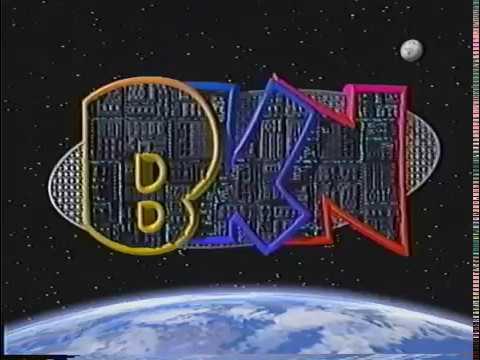 TMS Kyokuichi Corporation/BKN/ADV Films (2000)