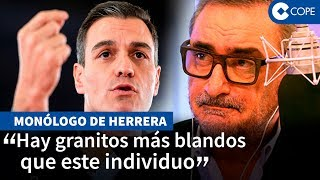 Herrera-y-el-quot-caradura-quot-de-Sánchez