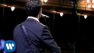 Jorge Drexler - Deseo (video clip)