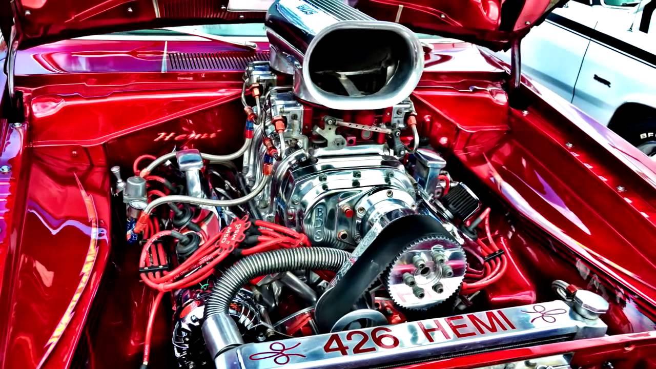 Englewood Florida Cruisin Dearborn Street Car Show YouTube - Englewood car show