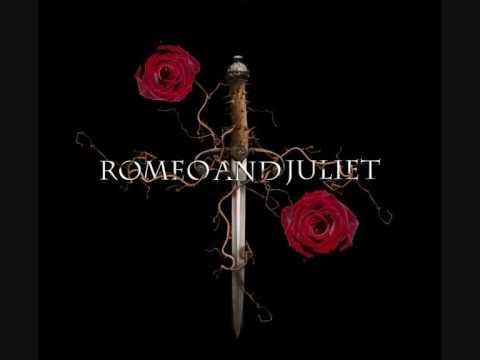Romeo und Julia - 08 Die Angst